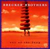 ブレッカー・ブラザーズ / アウト・オブ・ザ・ループ [限定] [再発] [CD] [アルバム] [2014/07/23発売]