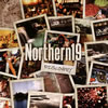 Northern19 / DISCOVERY