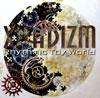 Rhythmic Toy World / XNADIZM