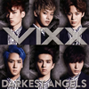 VIXX / DARKEST ANGELS