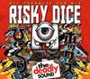RISKY DICE / びっくりボックス