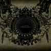 MANTIS / Collapsizm [CD] [アルバム] [2014/08/06発売]