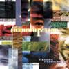 松原正樹 / ヒューマリズム1 [再発] [CD] [アルバム] [2014/07/02発売]