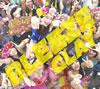 GLAY / BLEEZE-G4・3- [CD+DVD]