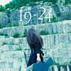 阿部真央 / シングルコレクション19-24 [CD+DVD] [限定][廃盤]