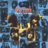 ZIGGY / それゆけ!R&R BAND〜REVISITED [HQCD] [アルバム] [2014/08/06発売]