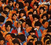 オールウェイズ / オールウェイズ [デジパック仕様] [CD] [アルバム] [2014/07/16発売]