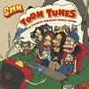 S.M.N. / TOON TUNES-10 Favorite Japanese Anime Songs-