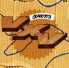 OKAMOTO'S / VXV [CD+DVD] [限定]