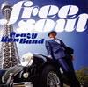 クレイジーケンバンド / フリー・ソウル・クレイジーケンバンド [2CD]
