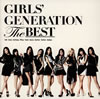 少女時代(GIRLS'GENERATION) / The BEST