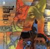 ハウリン・ウルフ / メッセージ・トゥ・ザ・ヤング [限定] [CD] [アルバム] [2014/08/27発売]