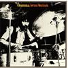 猪俣猛とサウンド・リミテッド / ドラム・メソード [CD] [アルバム] [2014/08/20発売]