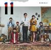 KIRINJI / 11 [CD+DVD] [限定]