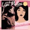 尾崎亜美 / Light Mellow 尾崎亜美 [CD] [アルバム] [2014/08/06発売]