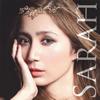 SARAH オレイン(VO) [CD] [アルバム] [2014/09/24発売]