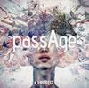 CHROTO / passAge