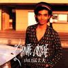 山口冨士夫 / PRIVATE CASSETTE [紙ジャケット仕様] [再発] [CD] [アルバム] [2014/08/06発売]