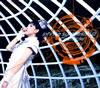 fripSide / infinite synthesis 2 [Blu-ray+CD] [限定]