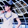 fripSide / infinite synthesis 2