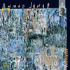 アーマッド・ジャマル / ポインシアナ [限定] [CD] [アルバム] [2014/09/24発売]