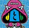 livetune / と [CD+DVD] [限定] [CD] [アルバム] [2014/09/10発売]
