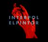 INTERPOLがデビュー・アルバム再現公演のドキュメンタリー映像を公開