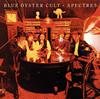 ブルー・オイスター・カルト / スペクターズ [Blu-spec CD2] [アルバム] [2014/09/03発売]
