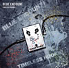 BLUE ENCOUNT / TIMELESS ROOKIE [CD+DVD] [限定]