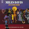 マイルス・デイビス / イン・コンサート [2CD] [限定] [CD] [アルバム] [2014/10/22発売]