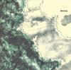 downy / 無題(第三作品集) [紙ジャケット仕様] [CD] [アルバム] [2014/09/24発売]
