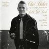「レッツ・ゲット・ロスト」オリジナル・サウンドトラック / チェット・ベイカー