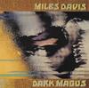 マイルス・デイビス / ダーク・メイガス [2CD] [限定] [CD] [アルバム] [2014/10/22発売]