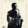 リー・コニッツ / リー・コニッツ・プレイズ[+4] [限定] [CD] [アルバム] [2014/10/22発売]