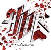 T.M.REVOLUTION / Phantom Pain [CD] [シングル] [2014/09/03発売]