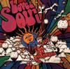 鶴 / LOVE&SOUL [CD] [アルバム] [2014/09/10発売]