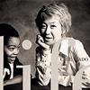 綾戸智絵 / Life [SA-CD] [CD] [アルバム] [2000/09/21発売]