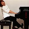 綾戸智絵 / Love [SA-CD] [CD] [アルバム] [2000/09/21発売]