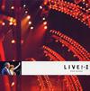 綾戸智絵 / Live! 2 II [SA-CD] [CD] [アルバム] [2001/10/21発売]