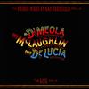 アル・ディ・メオラ / ライヴ!〜スーパー・ギター・トリオ [SA-CD]