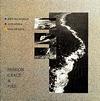 アル・ディ・メオラ / パッション、グレイス&ファイア〜情炎 [SA-CD] [CD] [アルバム] [2001/06/06発売]