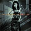 ケイコ・リー / デイ・ドリーミング [SA-CD] [CD] [アルバム] [1999/08/04発売]