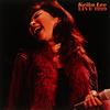 ケイコ・リー / ケイコ・リー ライヴ1999 [SA-CD] [CD] [アルバム] [2000/04/01発売]