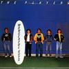 ザ・プレイヤーズ / ワンダフル・ガイズ [SA-CD] [CD] [アルバム] [2000/09/06発売]