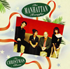 マンハッタン・トランスファー / ザ・クリスマス・アルバム