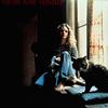 キャロル・キング / つづれおり [SA-CD] [CD] [アルバム] [2000/08/02発売]