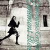 クレモンティーヌ / コンティノン・ブルー [SA-CD] [CD] [アルバム] [2001/01/11発売]