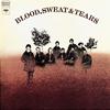 ブラッド・スウェット&ティアーズ / 血と汗と涙 [SA-CD] [CD] [アルバム] [2001/05/09発売]