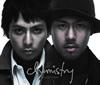 CHEMISTRY / Second to None [SA-CD] [CD] [アルバム] [2003/01/08発売]