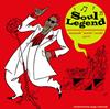 鈴木雅之 / Soul Legend